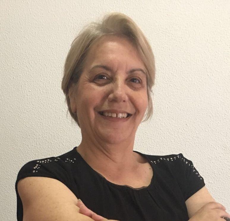 Graziela Almeida