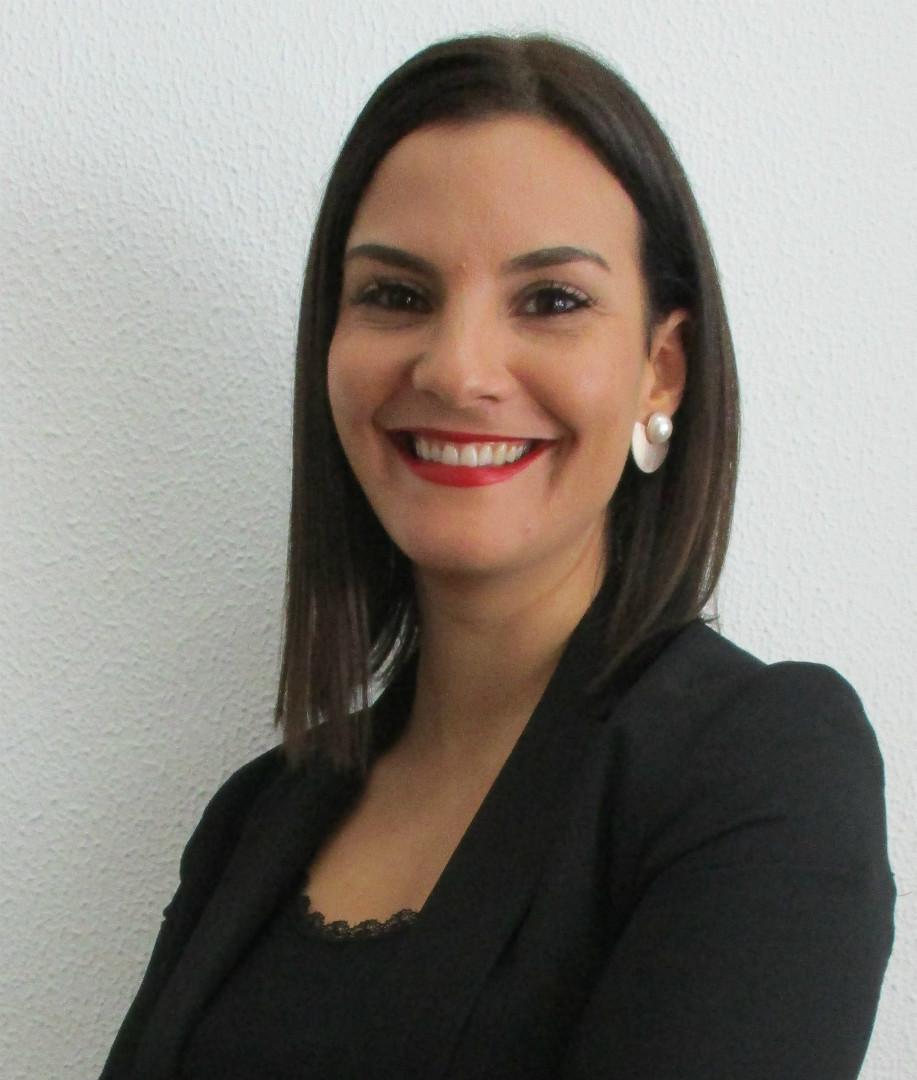 Filipa Garcês