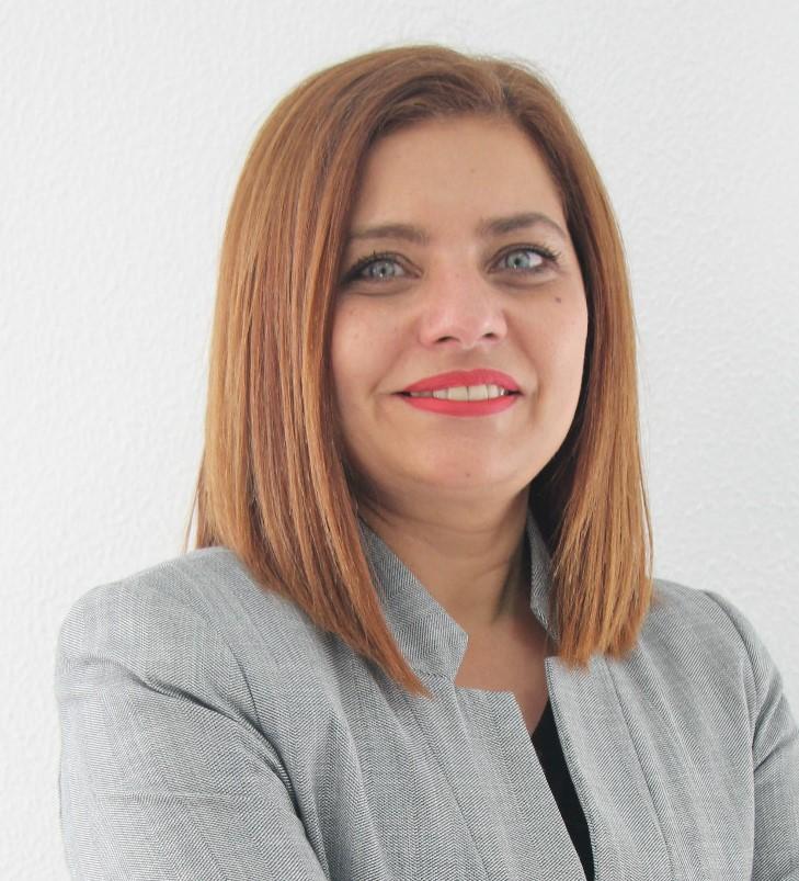 Maria Caeiro