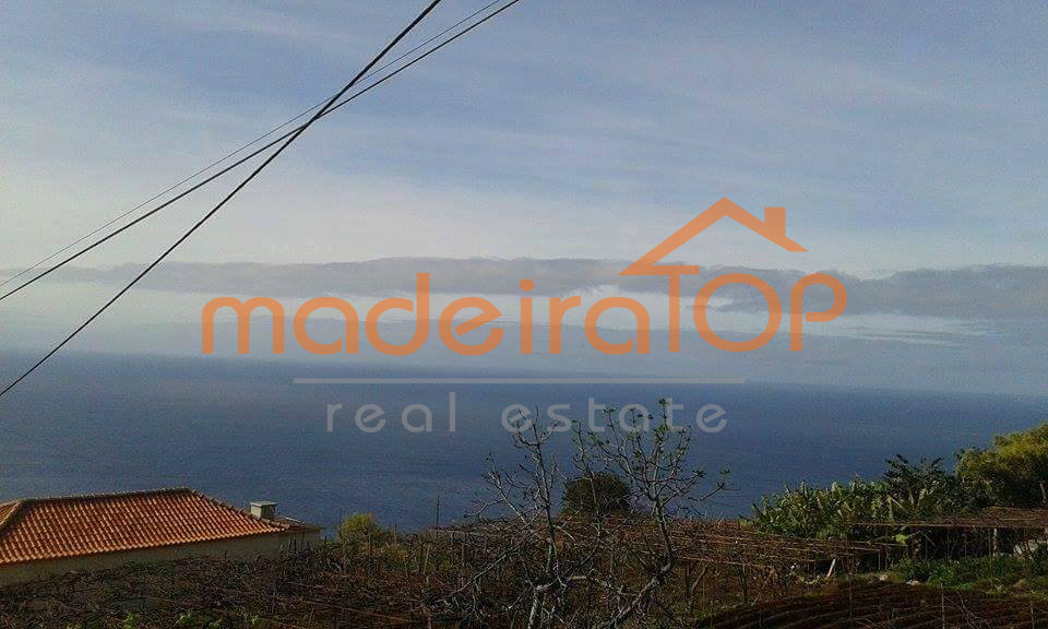 Moradia Isolada T9