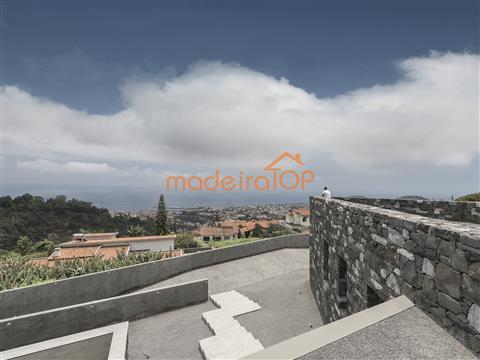Moradia Isolada T4