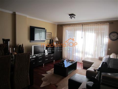 Apartamento T2