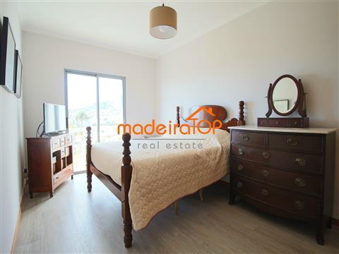 Wohnbezirk 3 Schlafzimmer