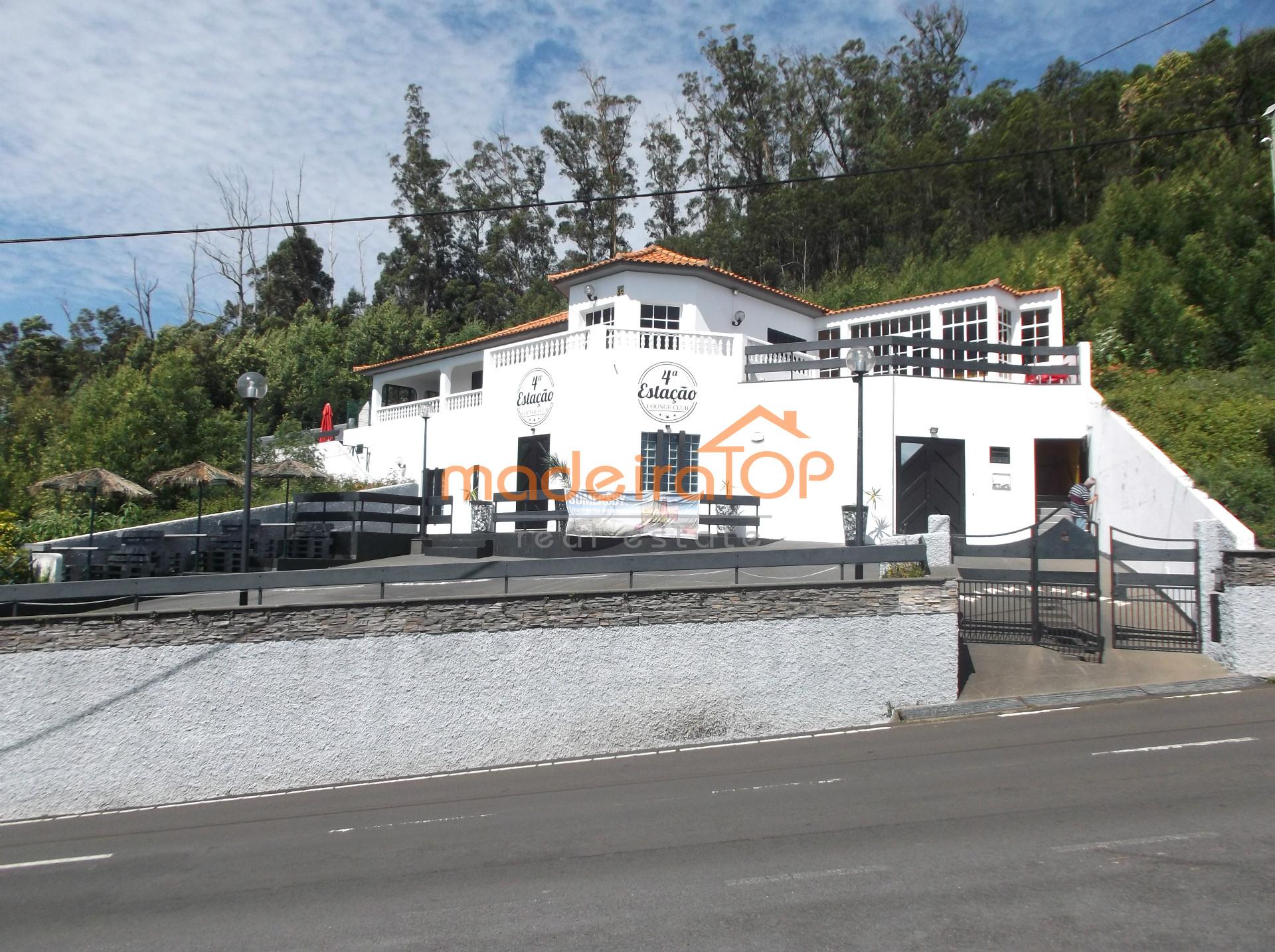 Restaurante T3